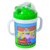 VASO-SORBITO-350ML-PEPPA-PIG----------------------