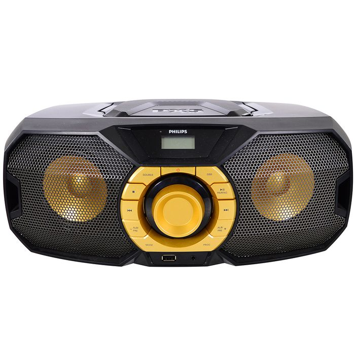Reproductor-de-Cd-Philips-Mod.-PX5112T-Potencia-15w-rms.-Bluetooth.-USB-directo.-Rep.-MP3-CD.-Radio-AM-FM.-Entrada-de-Audio-Garantia-1-Año-