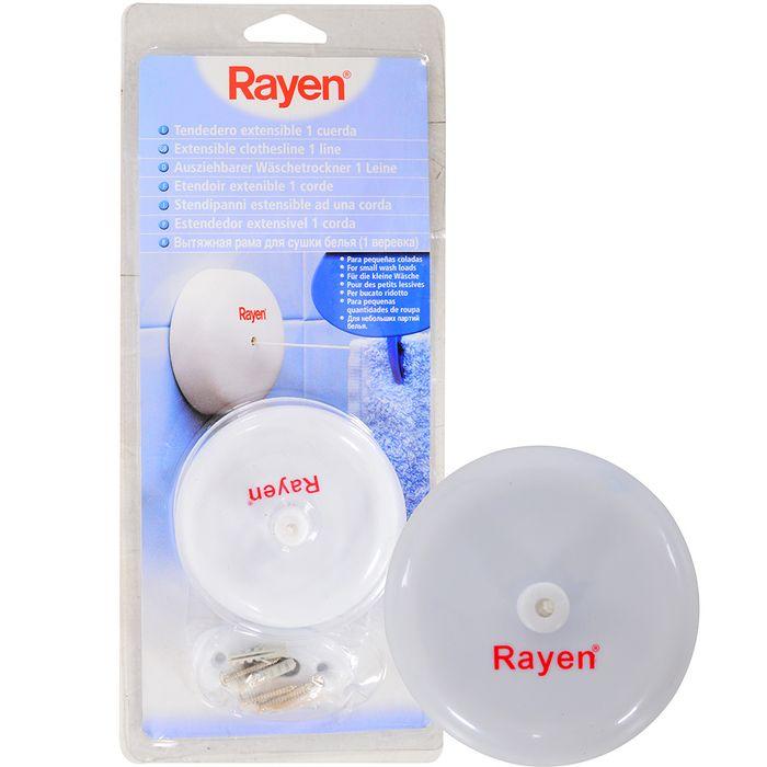 Tendedero-extensible-RAYEN