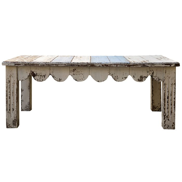 Mesa-rectangular-conbinada-122x66x47cm