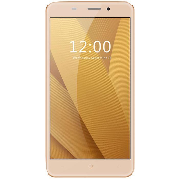 Leagoo-M5-Plus--LTE-Dual-SIM-Pantalla--5.5--Quad-Core-1.3-GHz---Memoria-interna-de-16-GB--Memoria-RAM-2-GB-Ram--Lector-de-huellas-Camara-13-MP--Wi-fi-S.O.-Android