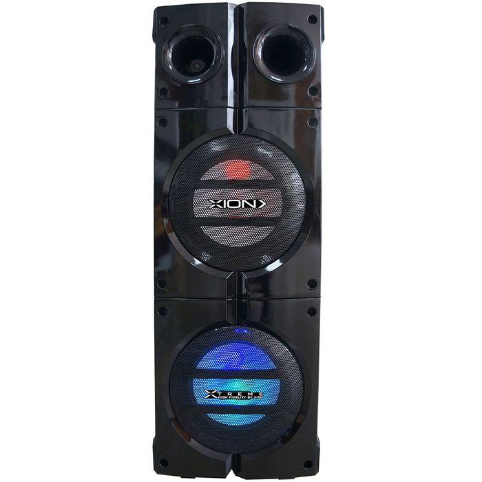 Parlante-Activo-XION-Mod-XI-XT66-1-Potencia-12000w-RMSConexion-USB-SD-Bluetooth-Aux-Sintoniza-FMControl-remotoGarantia-1-año