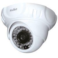 -Camara-de-Seguridad-KOLKE-Mod.-KUC-078--Domo-de-2MP-36-leds-infrarrojos-rango-de-vision-nocturna-30-metros-resolucion-1080p-Garantia-1-año