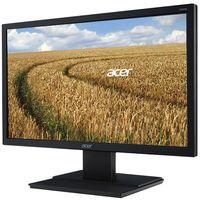 Monitor-Acer-Led-195--V206hql-