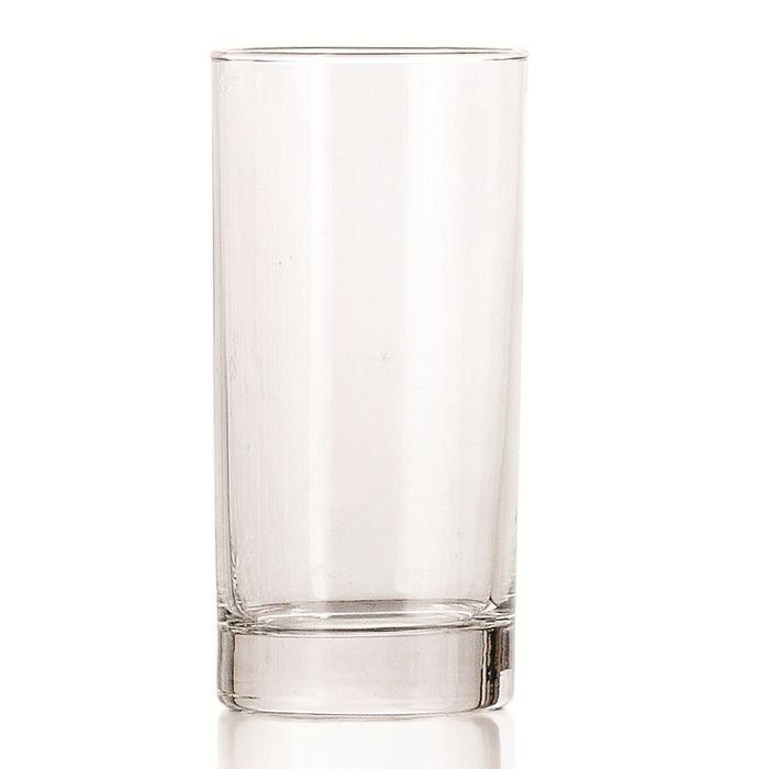 Vaso-Agua-365-ml-Fondo-Grueso-CRISA
