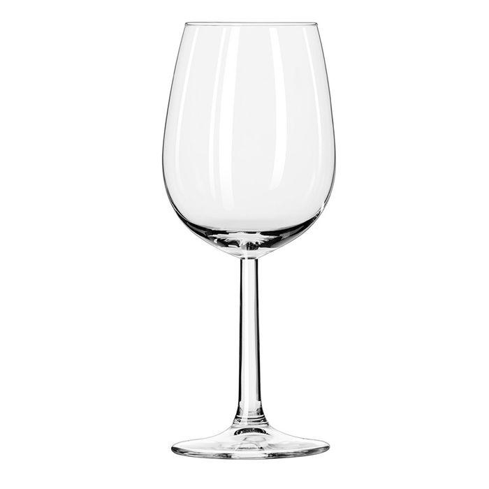 Copa-Vino-Burgundy-Bouquet-350-ml-CRISA