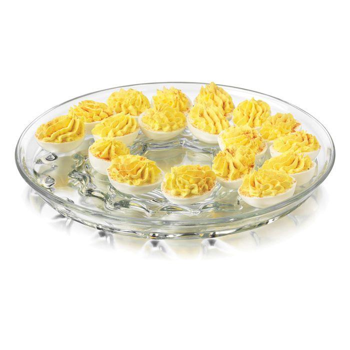 Plato-para-Servir-Huevos-32-cm-de-diametro-Selene-Libbey-CRISA