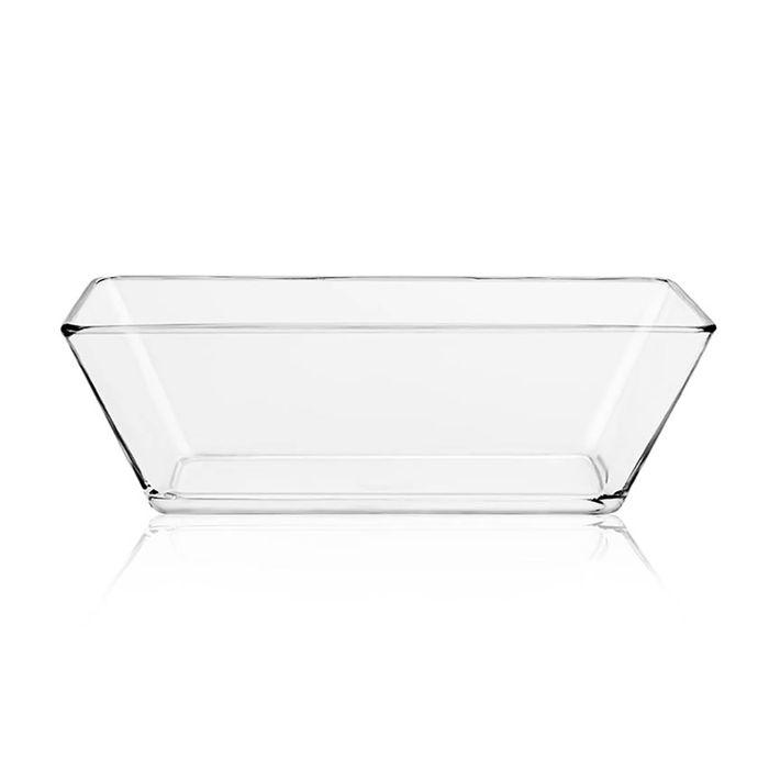 Bowl-Rectangular-315-x-15-cm-Tempo-CRISA
