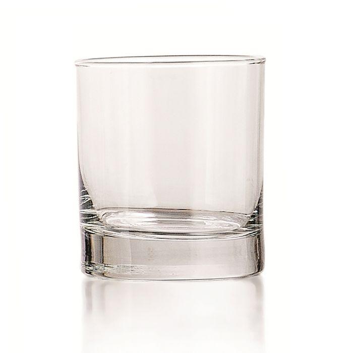 Vaso-Whisky-325-ml-Fondo-Grueso-CRISA