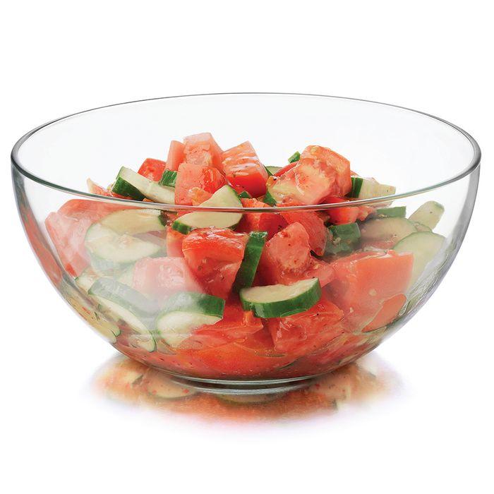 Bowls-Redondo-15cm-de-diametro-Contempo-CRISA