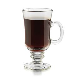 Irish-Coffee-236-ml-CRISA