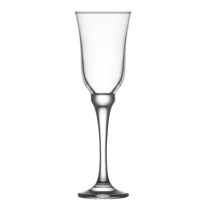 Copa-Champagne-200-cc-Resital-ARTCRAFT