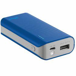 Acumulador-de-energia-TRUST-Primo-4400-mAh-Indicador-de-estado-de-la-bateria.-Sistema-de-proteccion-inteligente-para-garantizar- una-carga-rapida-y-segura.-Cable-de-carga-micro-USB-incluido
