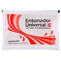 ENTONADOR-UNIVERSAL-BERMELLON-30CM3