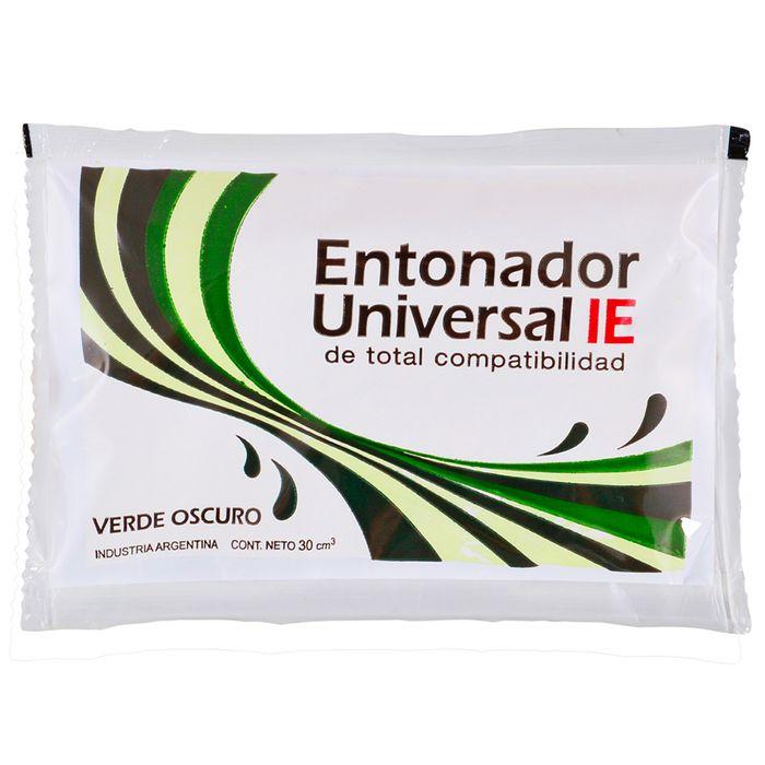 ENTONADOR-UNIVERSAL-VERDE-OSCURO-30-CN3