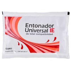 ENTONADOR-UNIVERSAL-CEDRO-30-CN3