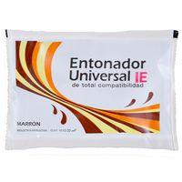 ENTONADOR-UNIVERSAL-MARRON-30-CN3
