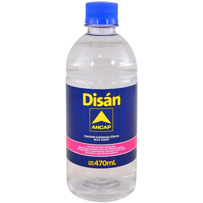 DISAN-ANCAP-0.470