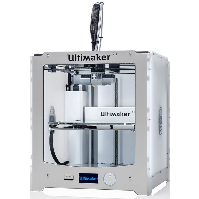 Impresora-3D-ULTIMAKER-Original