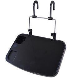 Rack-para-notebook-de-auto-PIT-STOP