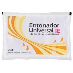 ENTONADOR-UNIVERSAL-OCRE-30CM3