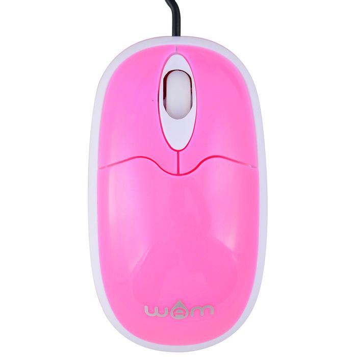 -Mouse-optico-para-Plan-Ceibal-WAM-NV-M836-rosado