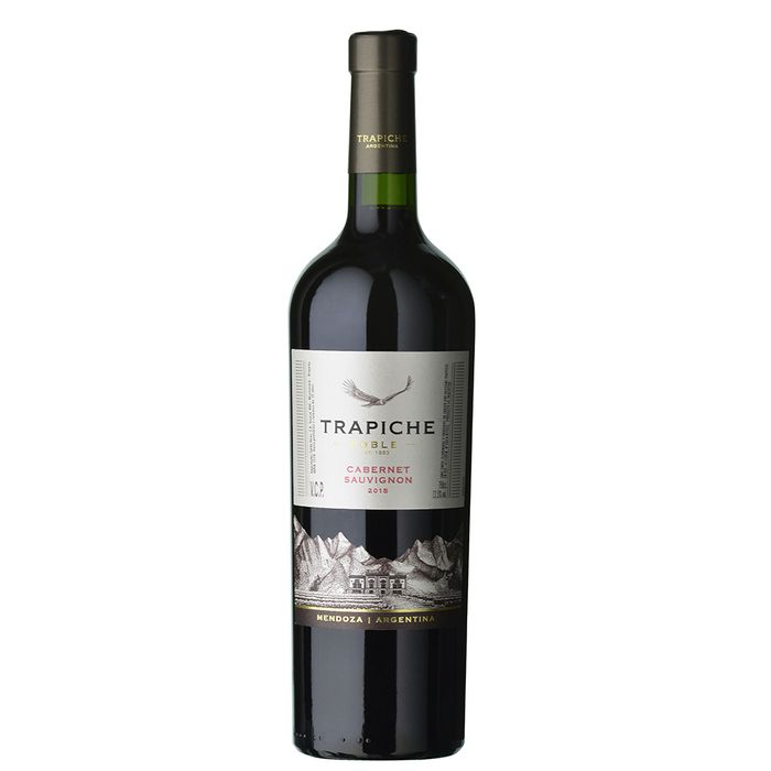 Cabernet-Sauvignon-Roble-TRAPICHE-Tinto-750-cc