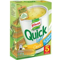 Sopa-Choclo-Quick-Light-KNORR