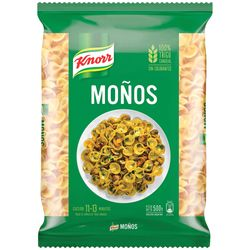 Fideos-moños-KNORR-500-g