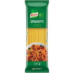 Fideos-spaghetti-KNORR-500-g