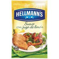 Mayonesa-HELLMANN-S-Suave-125-cc