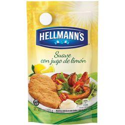 Mayonesa-HELLMANN-S-Suave-500-cc