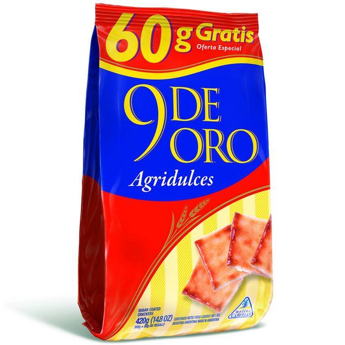 Galletas-9-DE-ORO-Agridulces-420-g