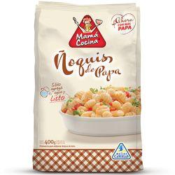 Premezcla-Ñoquis-de-Papa-MAMA-COCINA-400-g
