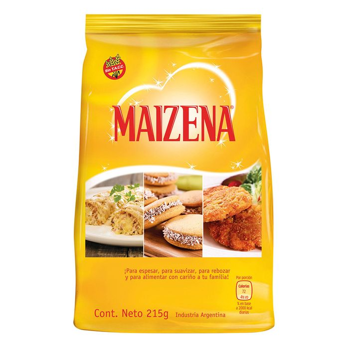 Almidon-de-Maiz-MAIZENA-Argentina-215-g