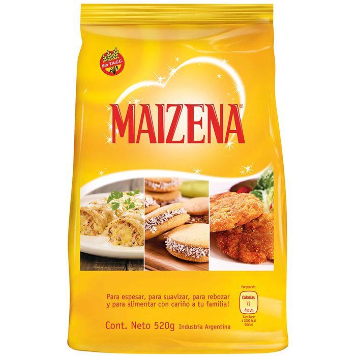 Almidon-de-Maiz-MAIZENA-Argentina-520-g