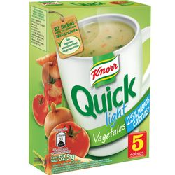 Sopa-Vegetales-Quick-Light-KNORR-cj.-5-un.