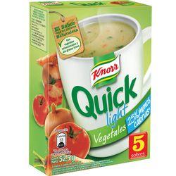 Sopa-Vegetales-Quick-Light-KNORR-cj.-5-un.