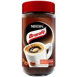Cafe-BRACAFE-N°3-fco.-170-g
