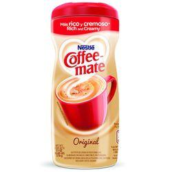 Crema-para-Cafe-Coffee-Mate-NESTLE-pt.-170-g