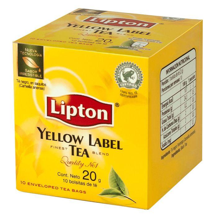 Te-LIPTON-10-Sobres-cj.-20-g