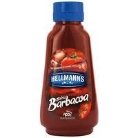 Salsa-Barbacoa-HELLMANN-S-fco.-400-g