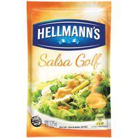 Salsa-Golf-HELLMANN-S-sobre-125-g