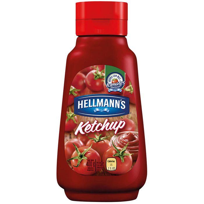 Salsa-Ketchup-HELLMANN-S-fco.-400-g