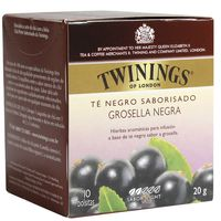 Te-TWININGS-Blackurrant-10-sobres-cj.-20-g