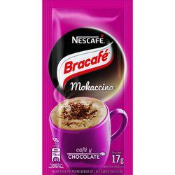 Cafe-NESCAFE-Bracafe-Mokaccino-x-10-un.