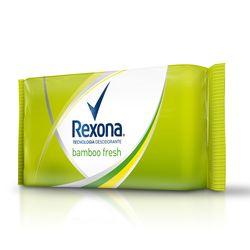 Pack-x-3-Jabon-REXONA-Bamboo-Fresh-375-g
