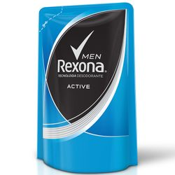 Jabon-Liquido-REXONA-Active-220-ml