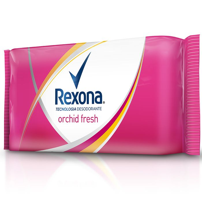 Pack-x-3-Jabon-REXONA-Orchid-Fresh-375-g