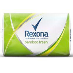 Jabon-de-Tocador-REXONA-Bamboo-Fresh-125-g